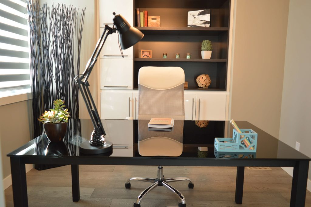 How to choose a chair for your office