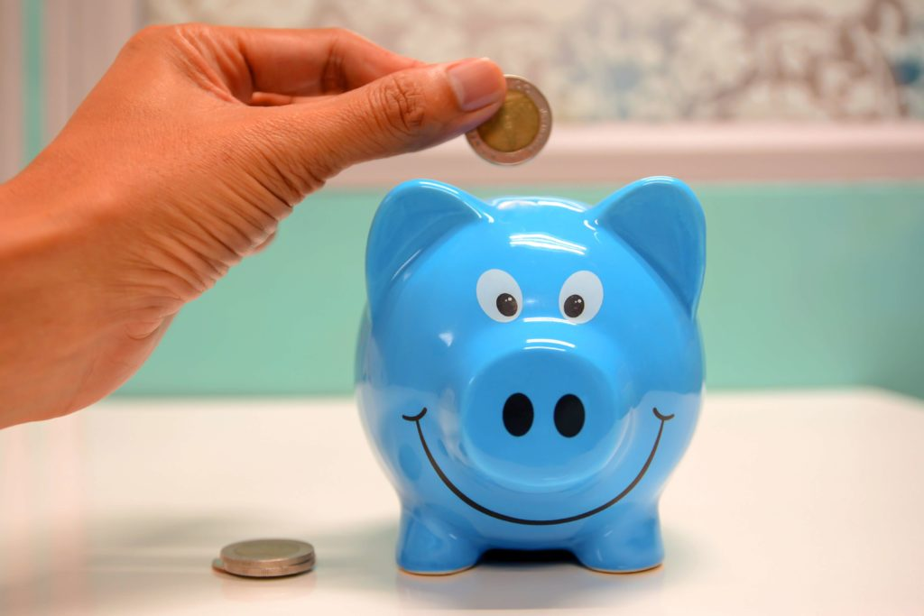 How to save to take advantage of the economic crisis