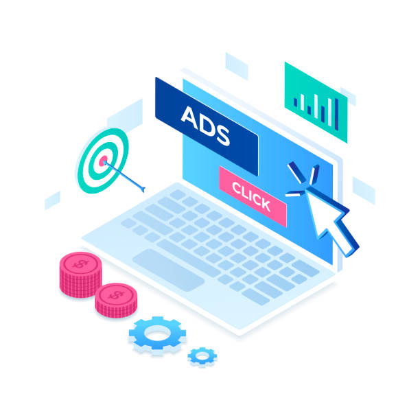 more clicks with your ads