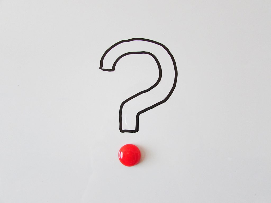 Seven Questions to Ask Your Landlord